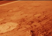 N.A.S.A continues it's exploration in are solar system to MARS. N.A.S.A plans on sending human life to Mars around 2030