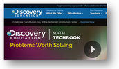 Discovery Ed Streaming Videos