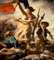 france revolution