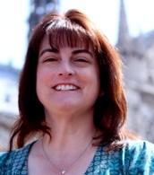 Karen Gedeon