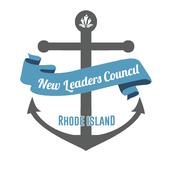 Sponsor New Leaders Council RI