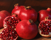 What is a Pomegranate?