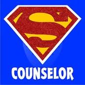 School Counselors Week
