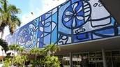 Trip Costs at Hotel Habana Libre (5 Star)