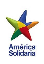 América Solidaria Perú