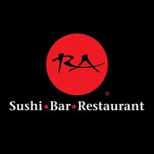 Have the greatest time at RA Sushi. It's a RA'CKIN Environment and you will love the vibrant night life and sushi.