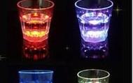 Colorful-LED-shot-glasses
