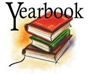 DEADLINE FOR FACULTY & STAFF TO ORDER YEARBOOKS - 1/28