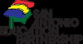 San Antonio Education Partnership (SAEP)