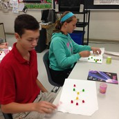 Edible Chemical Compounds