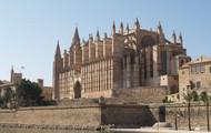 La Catedral de Mallorca, la Seo