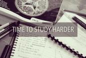 studia sempre      e impegnati