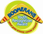 March Boomerang Award Asset #38