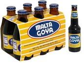 Malta Goya