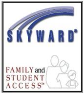 Skyward Grades