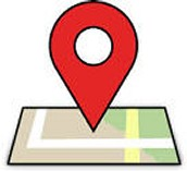 What is Geotagging?