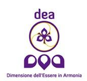 In collaborazione con l'Associazione D.E.A.