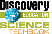 MANDATORY DISCOVERY EDUCATION TECHBOOK PROFESSIONAL LEARNING