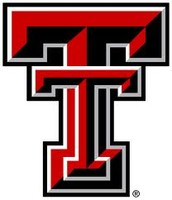 #1 Texas Tech University
