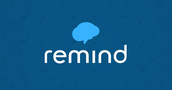 Remind (formerly Remind 101)