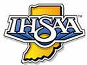 IHSAA Student-Athlete Tip of the Week (11-30-15)