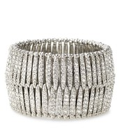Ainsley Bracelet (stretch)