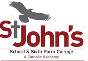 St John's School and Sixth Form Centre