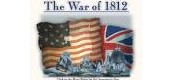 What were the causes of the war?