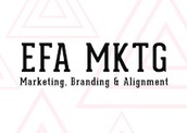 Contact EFA∘MKTG