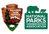 Brought to you by Healthy Parks Healthy People & NPCA