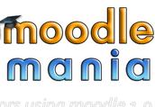 Moodle Mania Blog
