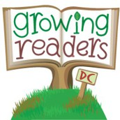 Parent tips for raising strong readers and writers ... Growing Readers!