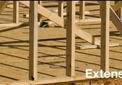 Building Services London - Poe Projects