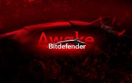 Bitdefenter AntiVirus Plus
