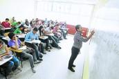 Qué pueden hacer los docentes para internacionalizar el curriculo?