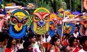 Bangladash culture