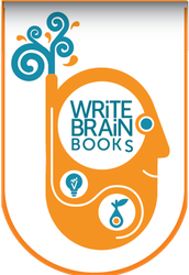 Write Brain Books authored by STUDENT