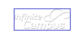 USING INFINITE CAMPUS