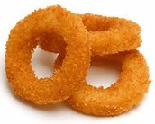 143620 - Breaded Onion Ring 12-2.5# - Moore's