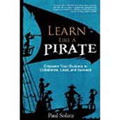 Learn Like a Pirate