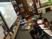Mystery Number Skype