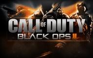 1. Black Ops 2