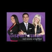 The DiSpirito Team