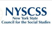 AASL Recognizes the New York State Council for the Social Studies
