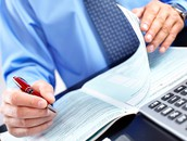 Wallace Associates Effective tax planning and preparation