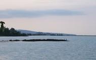 Lake Tana c;