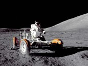 דרכי תחבורה בחלל החיצון