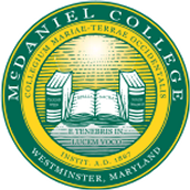 McDaniel Information Session