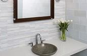 Bathroom Design for 2017