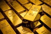 Basic Gold Information